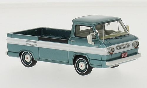Chevrolet Corvair Pick Up (46526)