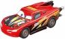 Go! Lightning Mc Queen Rocket Racer (20064163)
