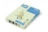 Papier ksero IQ Color A4 160 g zielony (GN27)