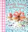 Książka kucharska dla dziewczynek