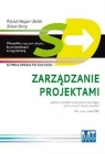 Zarządzanie projektami Szybka droga do sukcesu