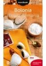 Bolonia i Emilia-Romania Travelbook