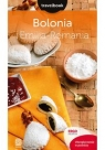 Bolonia i Emilia-Romania Travelbook Pomykalska Beata, Pomykalski Paweł