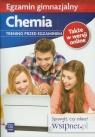 Egzamin gimnazjalny Chemia Trening przed egzaminem