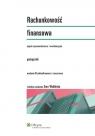 Rachunkowość finansowa Podręcznik