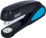 Zszywacz Dynamic S 5105 Czarny z niebieskimi elementami