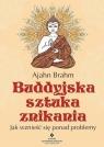 Buddyjska sztuka znikania Ajahn Brahm