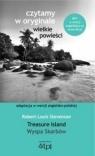 Wyspa Skarbów. Treasure Island