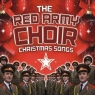 The Red Army Choir Christmas Songs