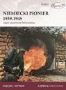 Niemiecki Pionier 1939-1945