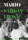 Rozmowa w Katedrze Vargas Llosa Mario