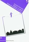 Dziury w całym Wstęp do miejskich rewolucji