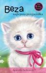 Kto mnie przytuli? Beza najlepsza przyjaciółka Agnieszka Stelmaszyk