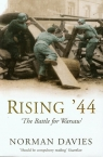 Rising 44