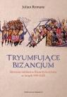 Tryumfujące Bizancjum