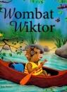 Wombat Wiktor