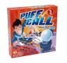 Puff Ball 3 - Zestaw duży (T73007)
