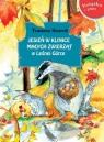 Jesień w Klinice Małych Zwierząt w Leśnej Górce z płytą CD