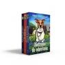 Psy, koty i weterynarz