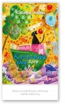 Kalendarz reklamowy 2018 - Kolorowe sny RW13