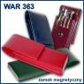 Saszetka Warta - mix (WAR-363)