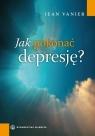Jak pokonać depresję Venier Jean