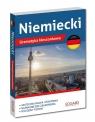 Niemiecki - Gramatyka kieszonkowa