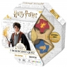 Harry Potter i Magiczny Quiz REBEL