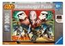 Puzzle XXL Star Wars Rebels 100 (105632)