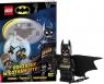 LEGO(R) Batman. Porządek w GOTHAM CITY