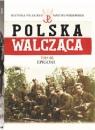 Polska Walcząca Tom 60 Epigoni