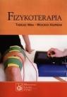 Fizykoterapia Mika Tadeusz, Kasprzak Wojciech