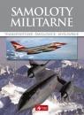 Samoloty militarne Kondracki Robert