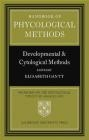Handbook of Phycological Methods Elisabeth Gantt