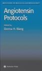 Angiotensin Protocols D Wang