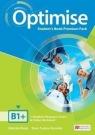 Optimise B1+ SB Premium MACMILLAN