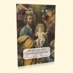 Święty Józefie, opiekunie rodzin Alicja Maksymiuk