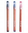 Długopis żelowy Cedar niebieski (355950)