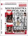 Encyklopedia piłkarska. Mistrzostwa Polski T.53 Andrzej Gowarzewski