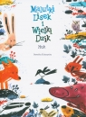 Malutki Lisek i Wielki Dzik  Huk Tom 5
