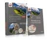 Szwajcaria i Liechtenstein Inspirator podróżniczy