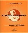 Strażnicy istnienia  Eckhart Tolle, Patrick McDonnell