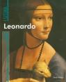 Leonardo Życie i sztuka