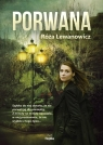 Porwana Lewanowicz Róża