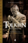 Tolkien Biografia  Carpenter Humphrey