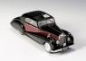GLM Bentley MkVI Park Ward FHC 1950 (GLM43204202)