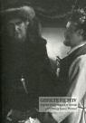 Gefilte Film IV Wątki żydowskie w kinie
