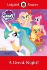 My Little Pony: A Great Night