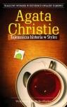 Tajemnicza historia w Styles Christie Agata