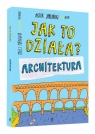 Jak to działa Architektura